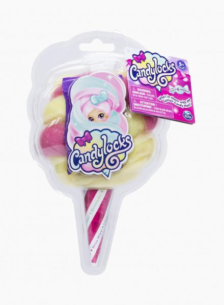 Candylocks Мини-кукл