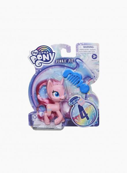 Մուլտհերոս My Little Pony «Pinkie Pie»