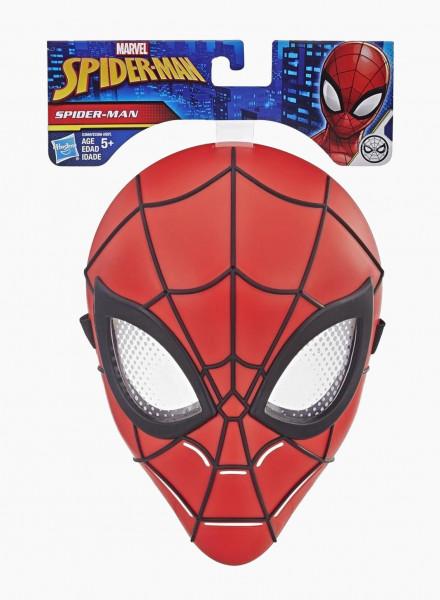 """Cartoon figure mask """"Spiderman"""""""
