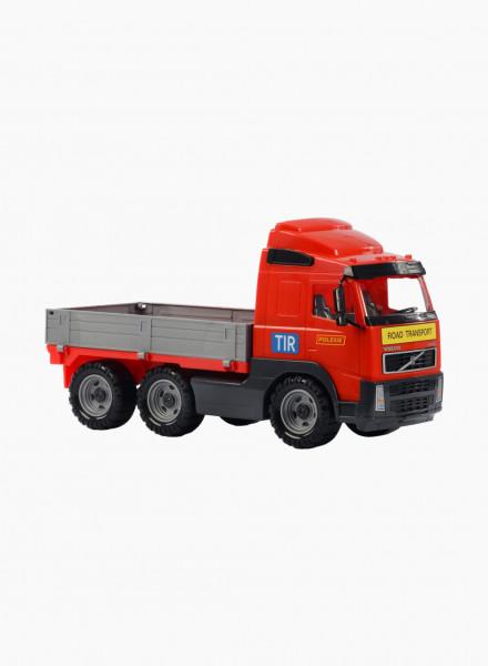 PowerTruck Ramp Truck Volvo