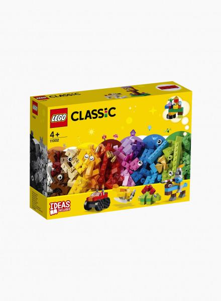 "Constructor Classic ""Basic brick set"""
