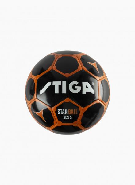 Football ball, size 5