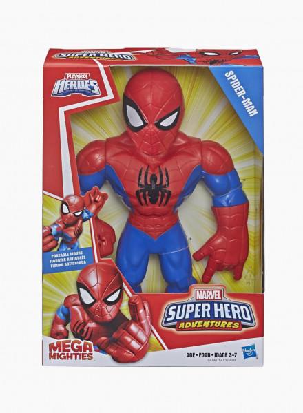 Հերոսի Արձանիկ «Mega Spider-Man»