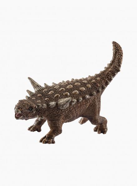 Դինոզավրի ֆիգուր «Անիմանտրակս»