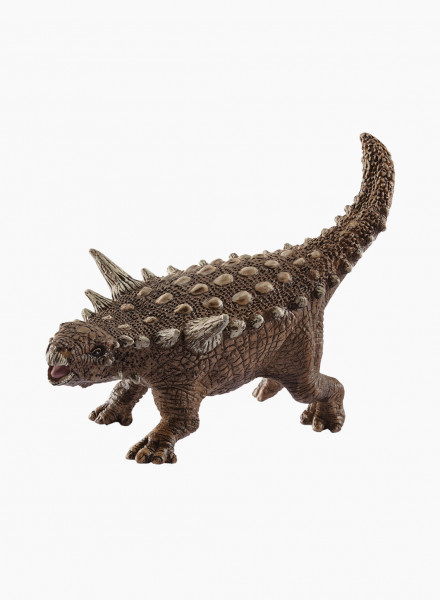 "Фигурка динозавра ""А"