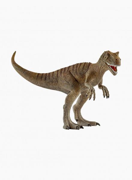 "Фигурка динозавра ""Аллозавр"""