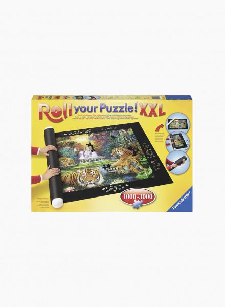 Puzzle mat XXL