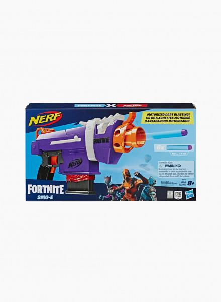 Blaster FORTNITE SMG
