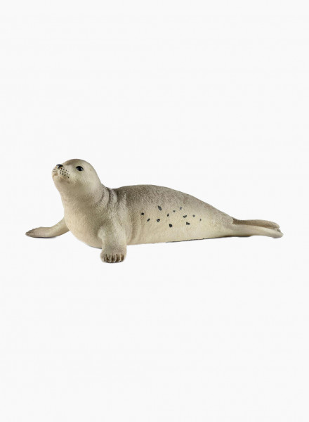 """Animal figurine """"Seal"""""""