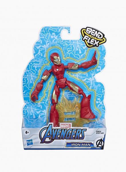 "Marvel Hero Figurine ""Avengers: Iron Man"""