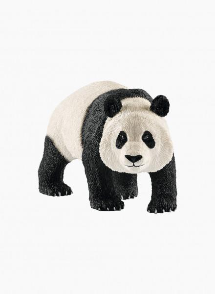 """Фигурка животного """"Большая панда"""""""