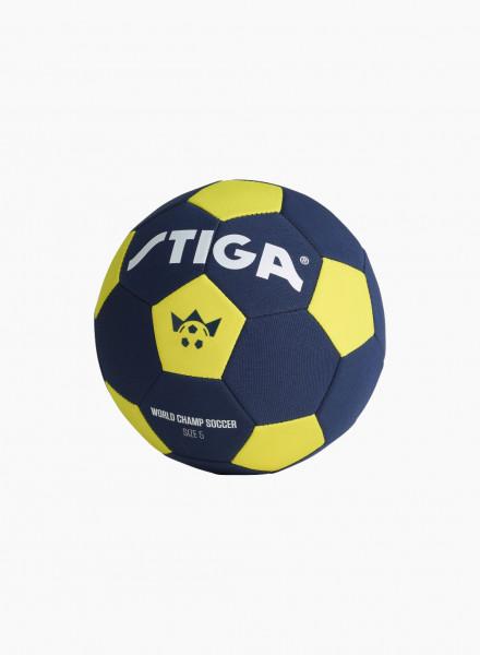 Neo football ball, size 5