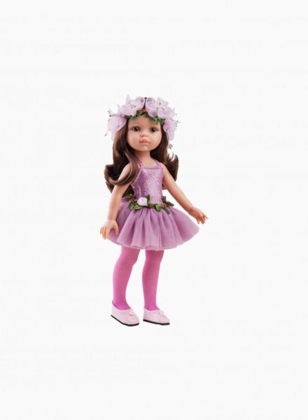 """Doll """"Carol"""", 32 cm"""