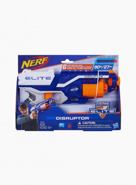 """Blaster NERF """"DISRUPTOR"""""""
