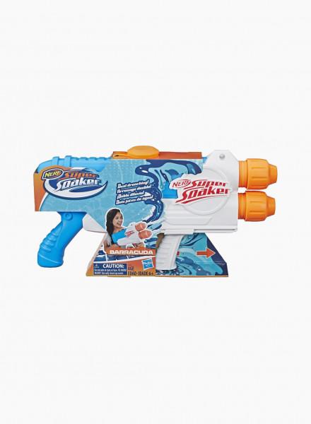 Водяной пистолет Sup