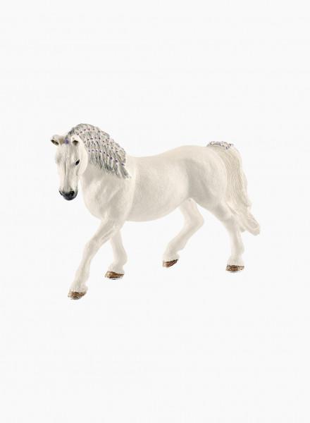 Կենդանու արձանիկ «Լիպիցիան ձի, էգ»