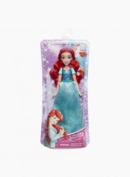 Кукла Disney Princes