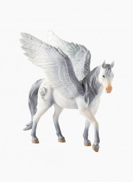 "Cartoon Character Figurine ""Pegasus"""