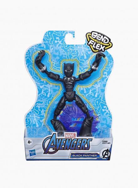 "Marvel Hero Figurine ""Avengers: Black Panther"""