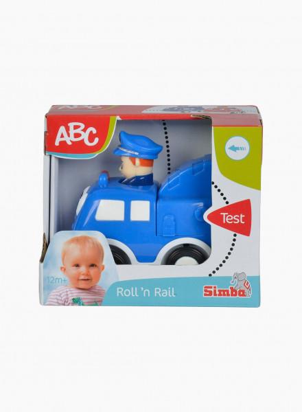 ABC Car