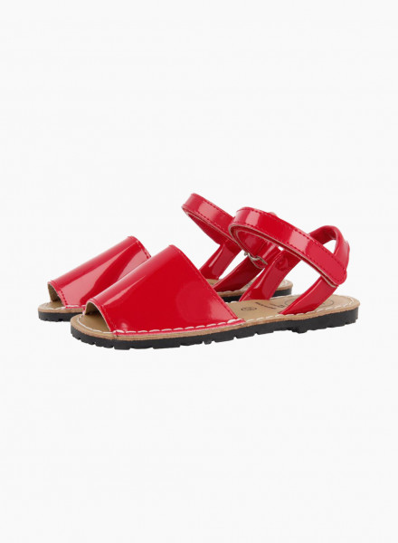 "Sandals ""Inlet"""