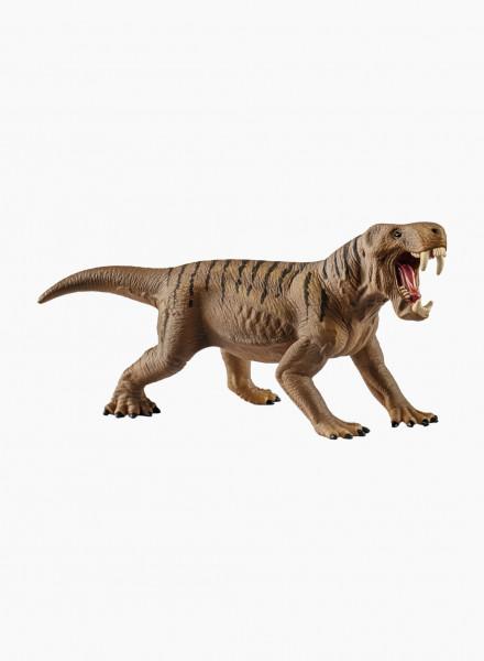 Dinosaur figurine ''Dinogorgon''