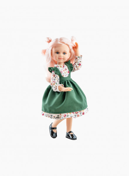"""Кукла """"Клео"""", 32 см"""