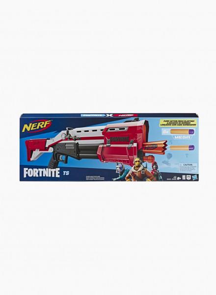 """Blaster NERF FORTNITE """"TS"""""""