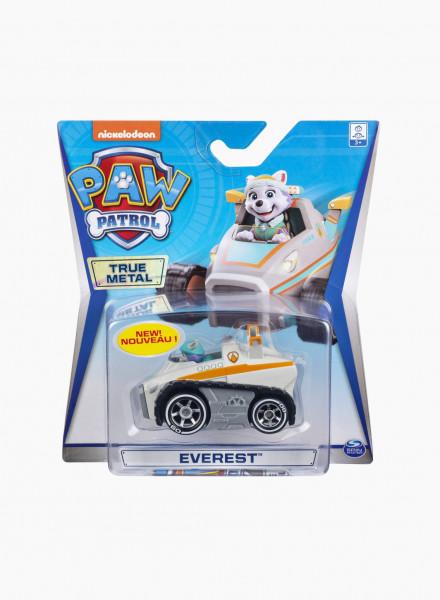 "Vehicle Paw Patrol ""Everest"""