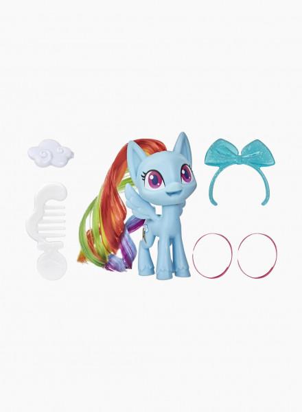 Մուլտհերոս My Little Pony «Rainbow Dash»