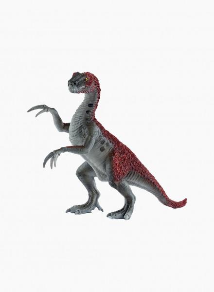"""Фигурка динозавра """"Т"""