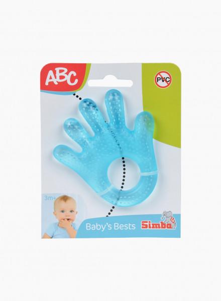 ABC Ատամնահան Խաղալիք