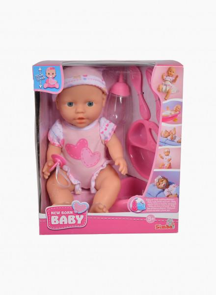 NBB Baby Care