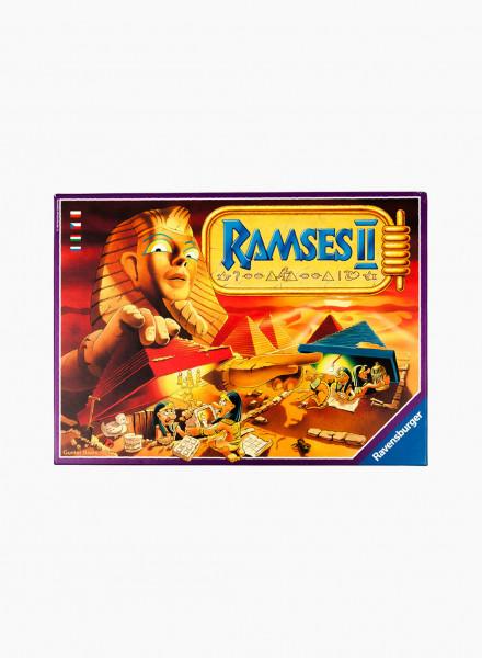 """Настольная Игра """"Рамзес II"""""""