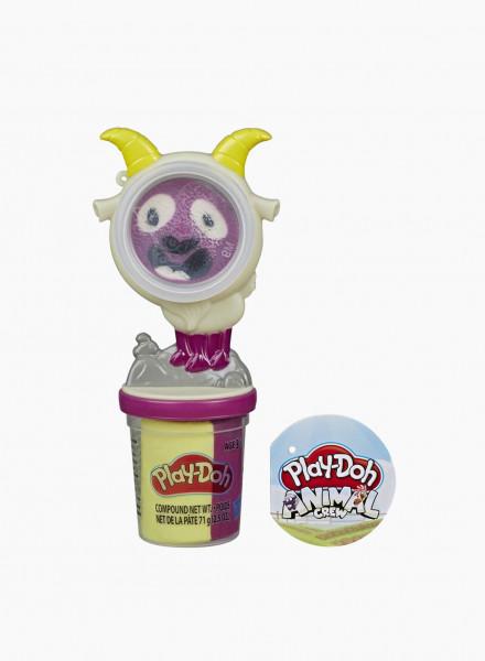 Պլաստիլին Play-Doh «Այծ»