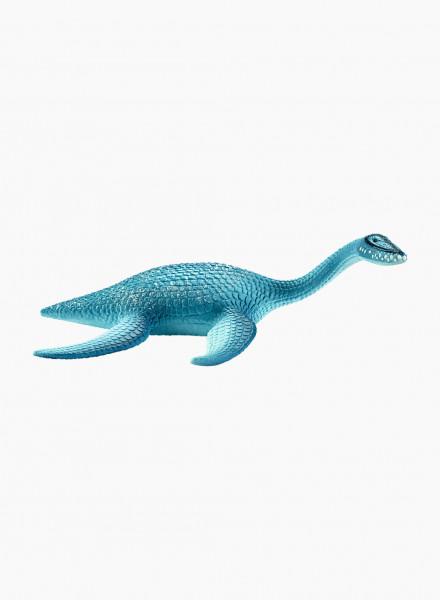 """Dinosaur figurine """"Plesiosaurus"""""""