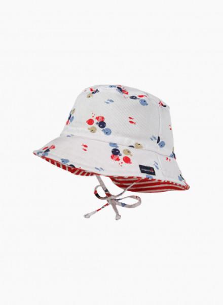 Bucket hat for babies