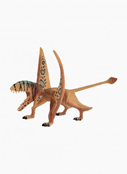 Դինոզավրի ֆիգուր «Դիմորֆոդոն»