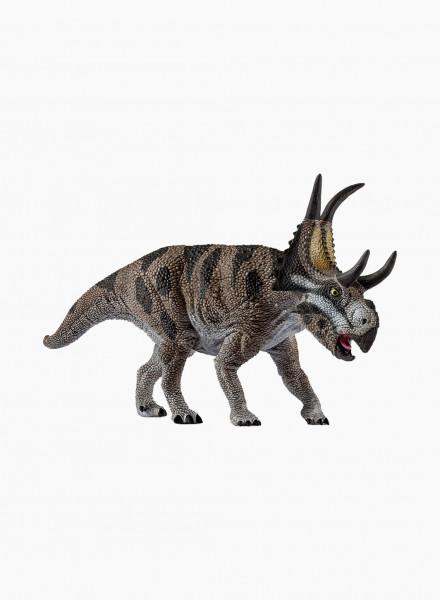 Դինոզավրի արձանիկ «Դիաբլոցերատոպս»