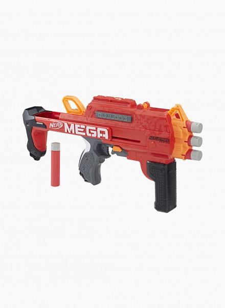 "Blaster NERF MEGA ""BULLDOG"""