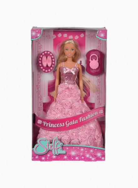 "Steffi Love ""Princess Gala Fashion"""