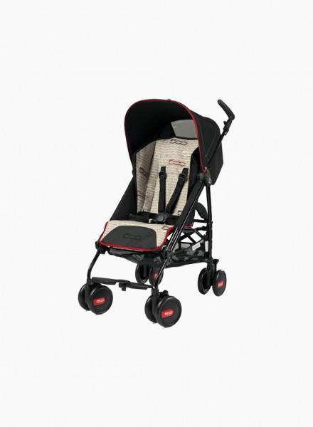 Stroller Peg-Perego Pliko Mini (5,70 kg)