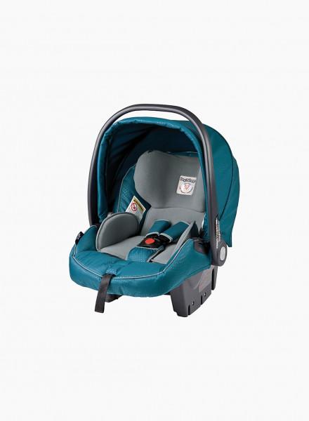 Car seat Primo Viaggio K