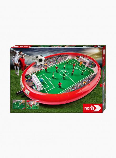 "Sports board game ""Soccer"""