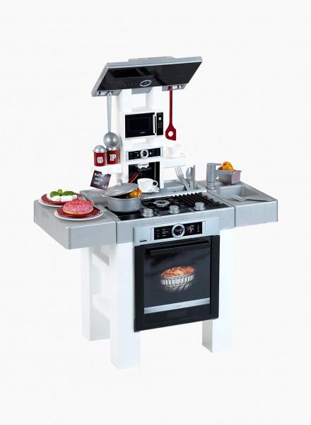 Кухонный гарнитур Bo