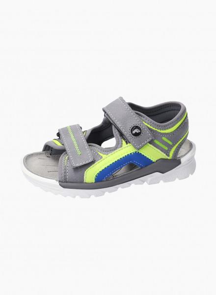 "Sandals ""Lexi"""