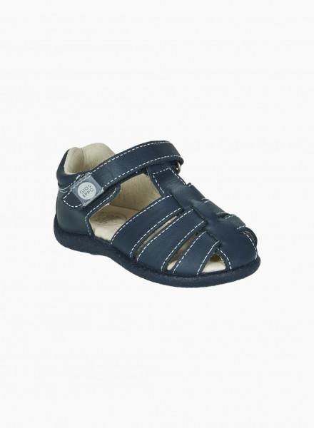 """Sandals """"Luino"""""""