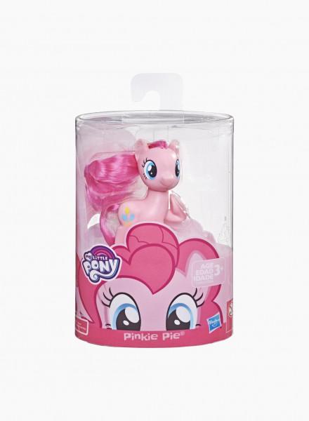 Մուլտհերոս «Pinkie Pie»