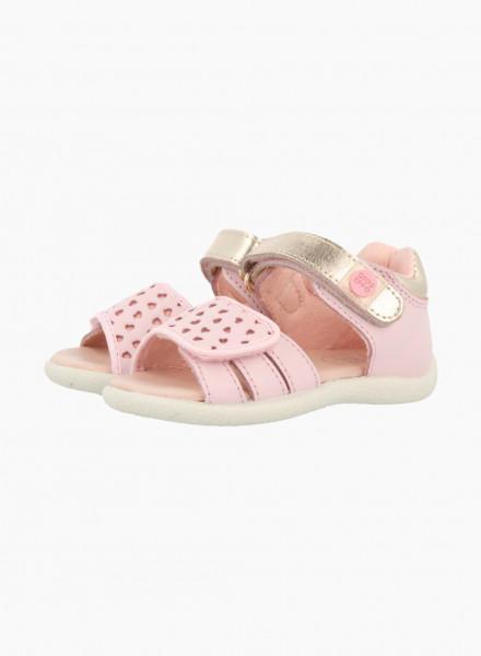 """Sandals """"Oxnard"""""""