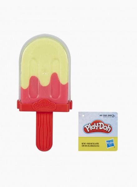 """Пластилин PLAY-DOH """""""